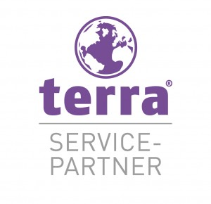 TERRA_SERVICE_PARTNER-300x2901